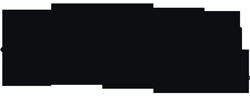 Festival-Logo-dark